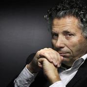 Gilles-William Goldnadel: «Entre la France et l'Algérie, la réciprocité est la base de toute relation équilibrée»