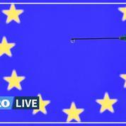 L'Union européenne a exporté plus d'un milliard de doses de vaccins anti-Covid depuis janvier