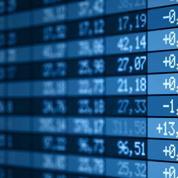 Finance: appel à la vigilance face à la recrudescence des arnaques aux «faux courtiers»