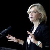 Valérie Pécresse propose la suppression de «150.000 postes dans l'administration»