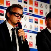 Fabien Galthié : «Nous allons durcir la préparation» du XV de France