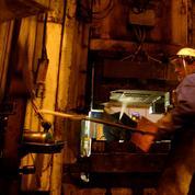 Manoir Industries: la justice valide le maintien de 400 emplois à Pîtres