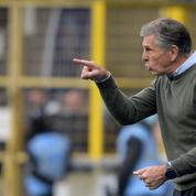 Ligue 1 : clap de fin pour Claude Puel à Saint-Etienne ?