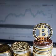 La Bourse de New York accueille son premier fonds indiciel lié au Bitcoin