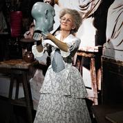 À l'origine du musée Madame Tussauds, un festin des guillotines