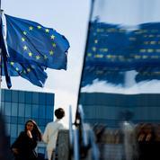 Budget: les députés approuvent une contribution élevée mais stable de la France à l'UE