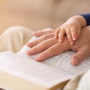 «La Tradition, arme spirituelle contre le progressisme»