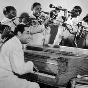 Au Royaume-Uni, 63% des musiciens noirs se disent victimes de racisme selon une étude