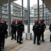 Espagne : les séparatistes basques reconnaissent la «douleur» causée aux victimes de l'ETA