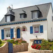 Laurent Chalard: «Pourquoi le modèle du pavillon avec jardin ne mène pas à une impasse»