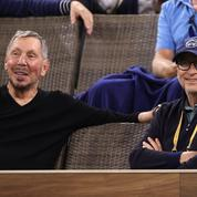 Microsoft: Bill Gates avait déjà été sermonné pour des e-mails jugés inappropriés en 2008