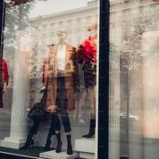 Certains magasins fermés entre février et mai vont pouvoir toucher une aide aux loyers