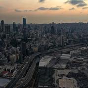 Liban : les dirigeants unis contre l'enquête du port, pour maintenir l'impunité