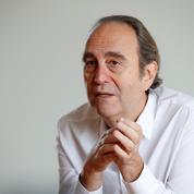 Gilbert Collard et Wallerand de Saint-Just condamnés pour diffamation envers Xavier Niel