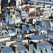 Expatriés à Londres : investissez dans l'immobilier en France pour préparer votre retraite