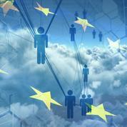 Bruxelles lance sa consultation sur la réforme du pacte de stabilité post-Covid