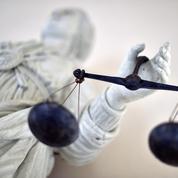 Affaire Alexandra Richard : une femme condamnée pour le meurtre de son conjoint violent jugée en appel