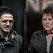Après ses propos sur Bertrand Cantat, Roselyne Bachelot étrillée par l'Observatoire de la liberté de création