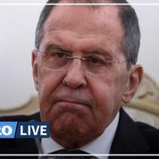 Moscou reconnaît les «efforts» des talibans pour stabiliser l'Afghanistan malgré la menace terroriste
