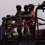 Mexique : le gouvernement accuse les narcos d'infiltrer des jeux vidéo pour recruter des enfants