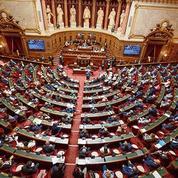 Directeurs d'école : le Sénat adopte une proposition de loi LREM