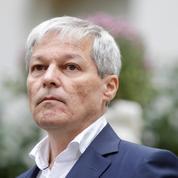 La Roumanie toujours privée de gouvernement après un échec au Parlement
