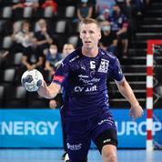 Hand: Montpellier enchaîne un 3e succès en Ligue des champions