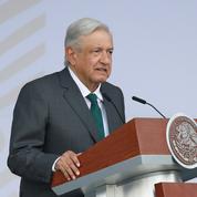 Pandémie: le Mexique accuse l'OMS de «négligence» pour ne pas approuver Spoutnik