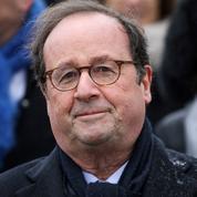 «Lilliputien», «grenouille» et «sans boussole»: les mots cinglants de François Hollande
