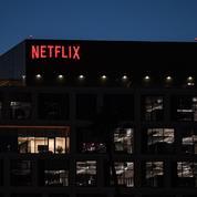Netflix face à la grogne de ses employés après un spectacle jugé transphobe