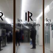 Présidentielle 2022 : quatre débats télévisés organisés en novembre entre les candidats au Congrès LR