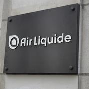 Hydrogène: Air Liquide possède 100% de H2V Normandy, rebaptisé Normand'Hy