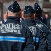 Nice : le chef de la police municipale visé par une enquête et suspendu
