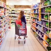 La «shrinkflation» ou la hausse (à peine cachée) des prix