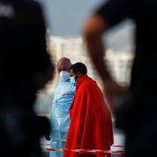 Le Conseil de l'Europe appelle les Etats à bannir les refoulements aux frontières