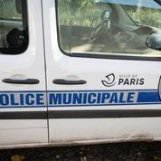 Plainte pour «discrimination» d'un policier suspendu pour des soupçons de radicalisation