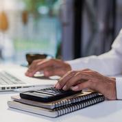 Plans d'épargne salariale et retraite: les encours ont bondi de près de 20% en un an