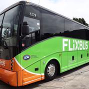 L'Allemand FlixBus rachète Greyhound, leader américain des cars longue distance