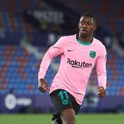 Le journal du mercato : ciblé par les Magpies, Ousmane Dembélé serait prêt à rejoindre Newcastle