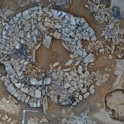 En Bretagne, la nécropole mégalithique de Coëby livre ses secrets millénaires