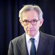 Michel Duclos: «La France connaît un moment de solitude stratégique»