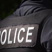 États-Unis : condamnation d'un policier américain qui avait tué une Australienne
