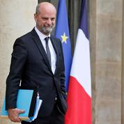 Jean-Michel Blanquer insulté et menacé dans une vidéo : le ministère porte plainte