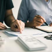 Perco, PEE, PER… Tout ce qu'il faut savoir sur les plans d'épargne salariale