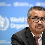 Agressions sexuelles par des humanitaires : Tedros promet une «profonde transformation» à l'OMS
