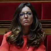 Paris : la députée LREM Coralie Dubost agressée en pleine rue avec son compagnon