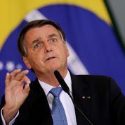 Brésil: «Jair Bolsonaro ressort-il affaibli politiquement de la crise du Covid ?»