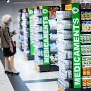Pénurie de médicaments : les députés renforcent les sanctions contre les mauvaises pratiques de grossistes