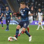 Ligue 1: «Collectivement, on est meilleur» que le PSG, estime le Marseillais Rongier