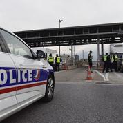 67% de Français inquiets par l'idée d'un «grand remplacement», selon un sondage